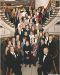 2008 Cruise Group Photo.jpg