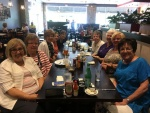 Troon Luncheon 7-17-2017.jpg