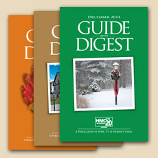 picture of guide-and-digest-editions